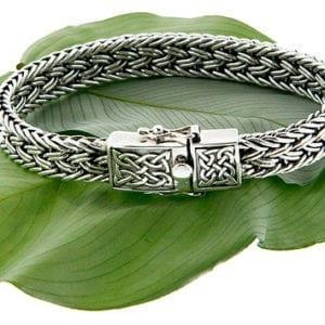 PBS7460 Bracelet