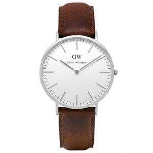 0209DW Daniel Wellington Watch