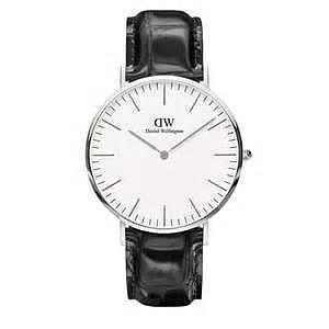 0214DW Daniel Wellington Watch