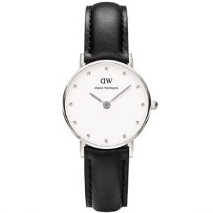 0921DW Daniel Wellington Watch
