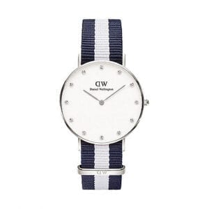 0963DW Daniel Wellington Watch