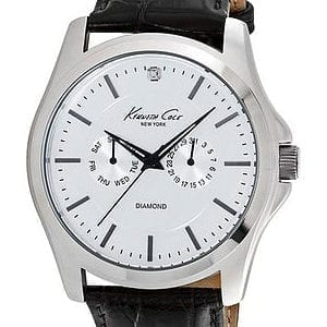 10022310 Men's Kenneth Cole Watch