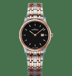 380204 Sultana Watch