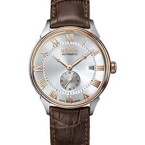 389101 Mens Sultana Watch