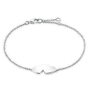 A1393-001-12 Bracelet