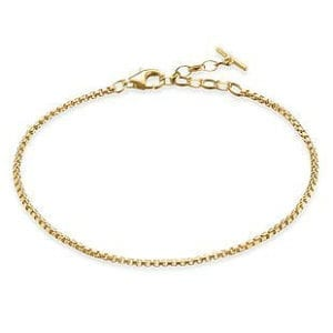 A1561-413-12 Bracelet