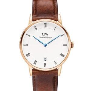 DW00100091 Daniel Wellington Watch