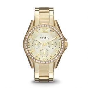 ES3203 Ladies Fossil Watch