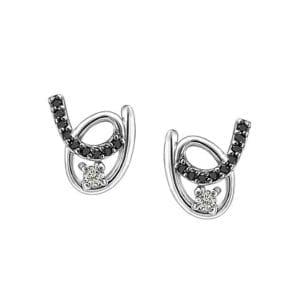 FIG2013E07 Earrings