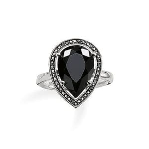 TR2043-641-11-54 Ring