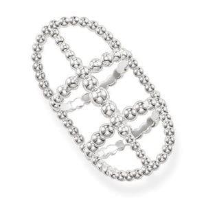 TR2047-001-12-56 ring