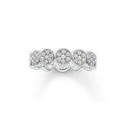 TR2049-051-14-54 ring