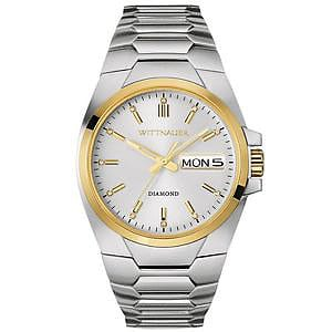 WN3045 Wittenauer Watch