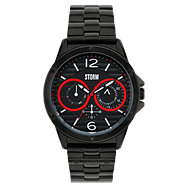 Mens Aztrek Slate Watch