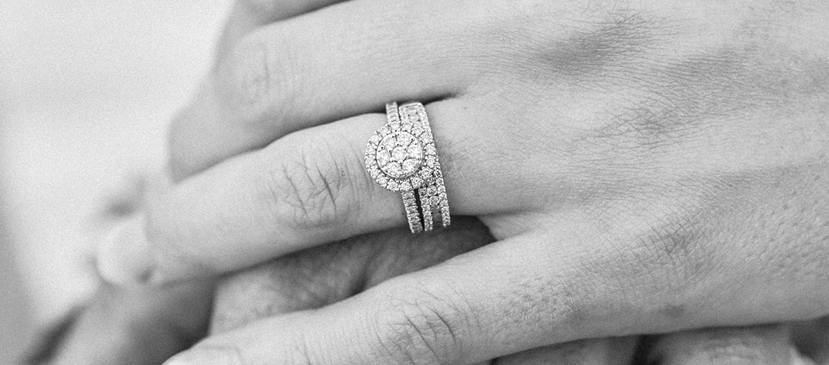 Rings Prince Albert